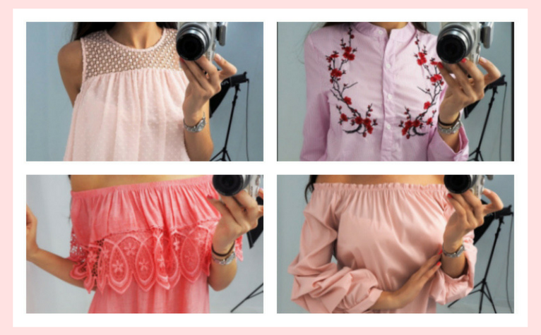 feature image for blush pink-edit