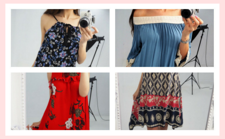 swing dress feature image