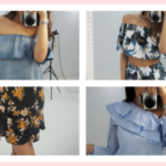 Just for the frill of it – Our favourite frill pieces for ss17
