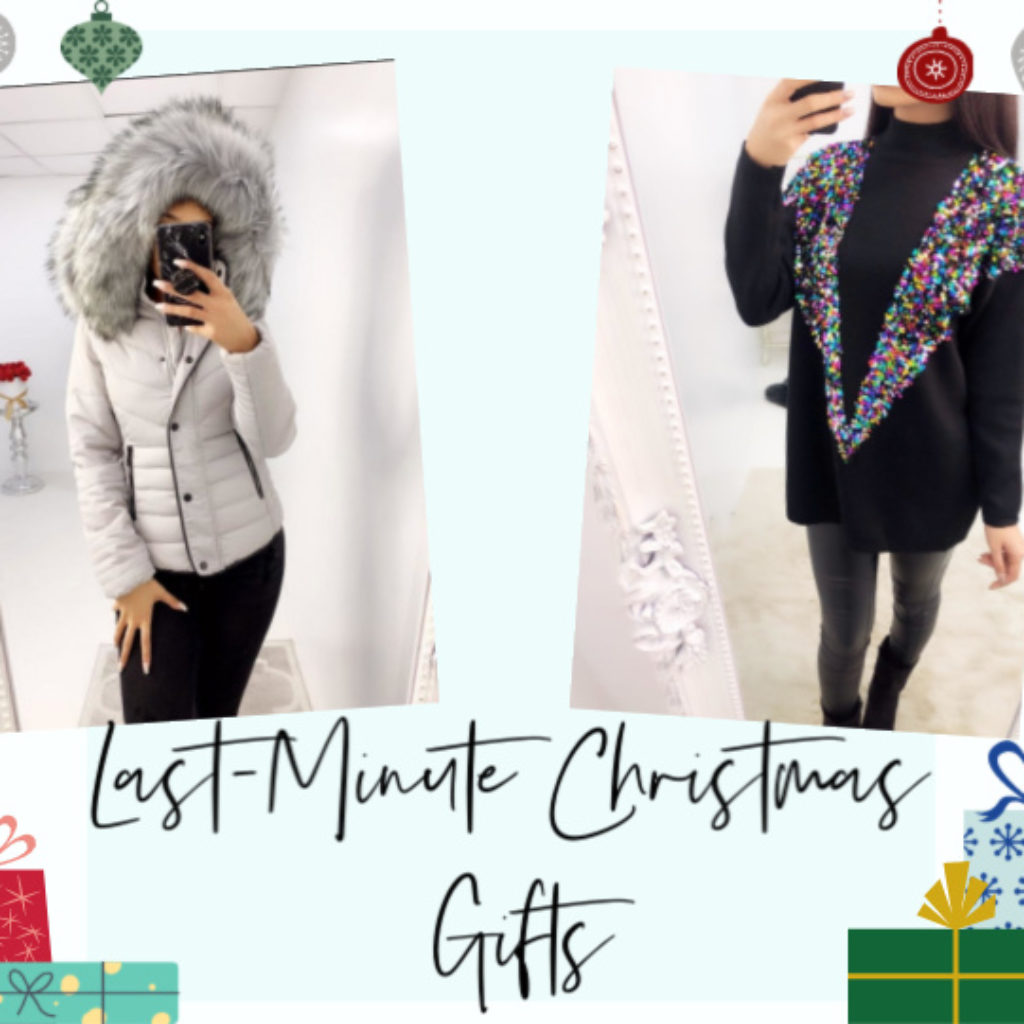 The Best Last-Minute Christmas Gifts 2019